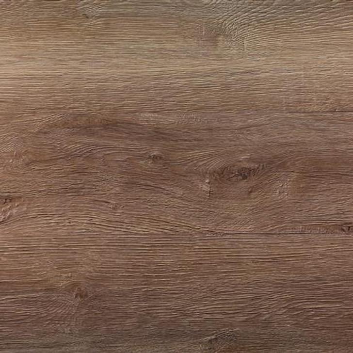 "Caledonia 373 6"" x 36"" LVT Luxury Vinyl Plank Flooring"