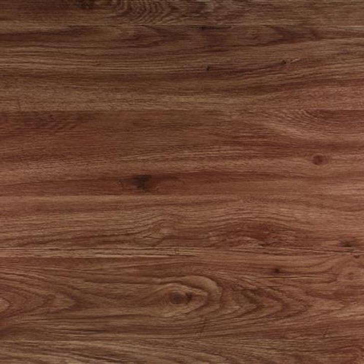 "Caledonia 374 6"" x 36"" LVT Luxury Vinyl Plank Flooring"