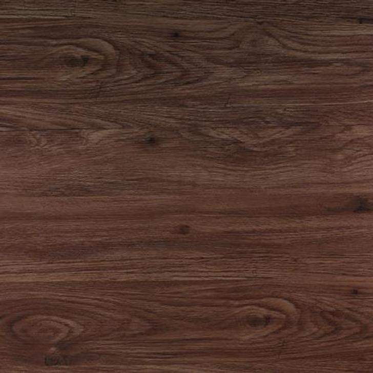 "Caledonia 375 6"" x 36"" LVT Luxury Vinyl Plank Flooring"