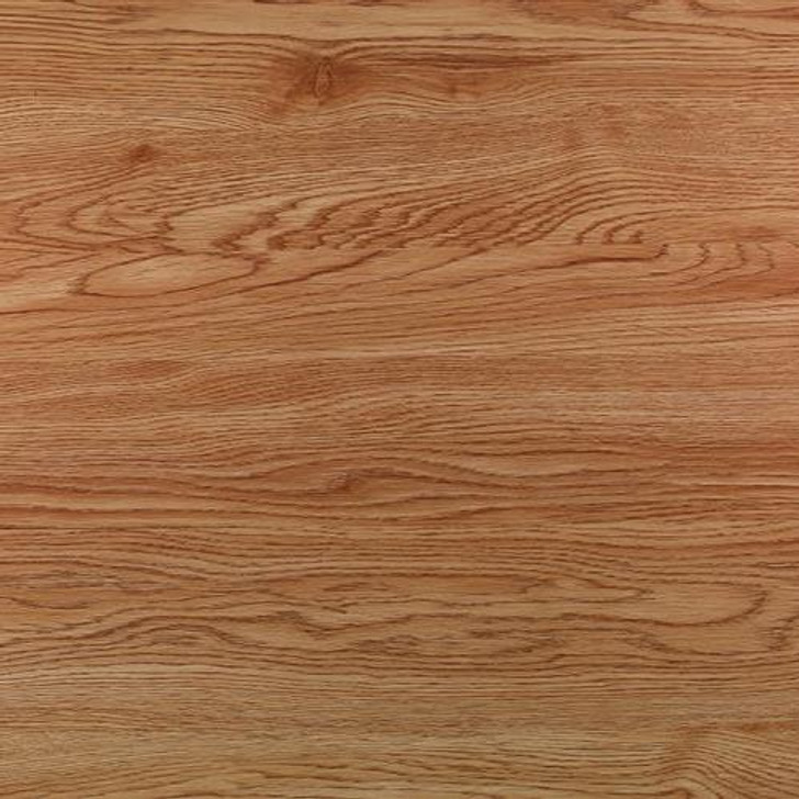 "Caledonia 376 6"" x 36"" LVT Luxury Vinyl Plank Flooring"