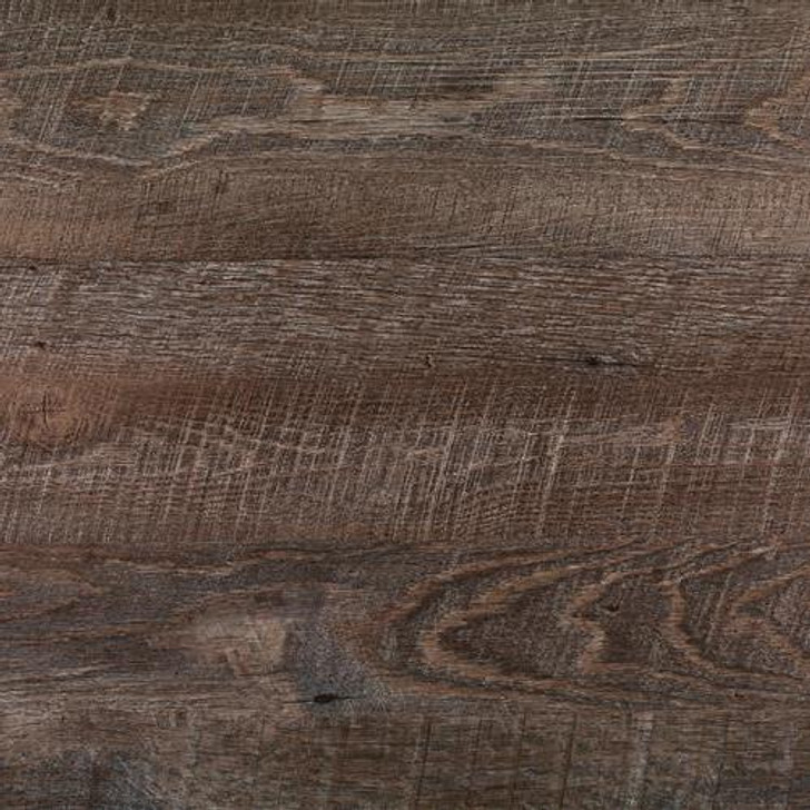 Caledonia Plus Fc4510 Luxury Vinyl Plank Flooring