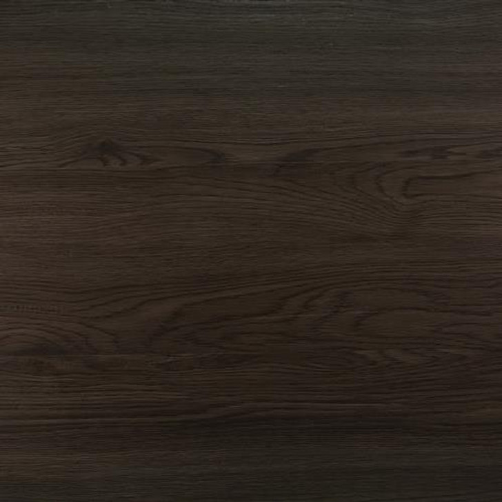 Caledonia Plus Fc538 Luxury Vinyl Plank Flooring