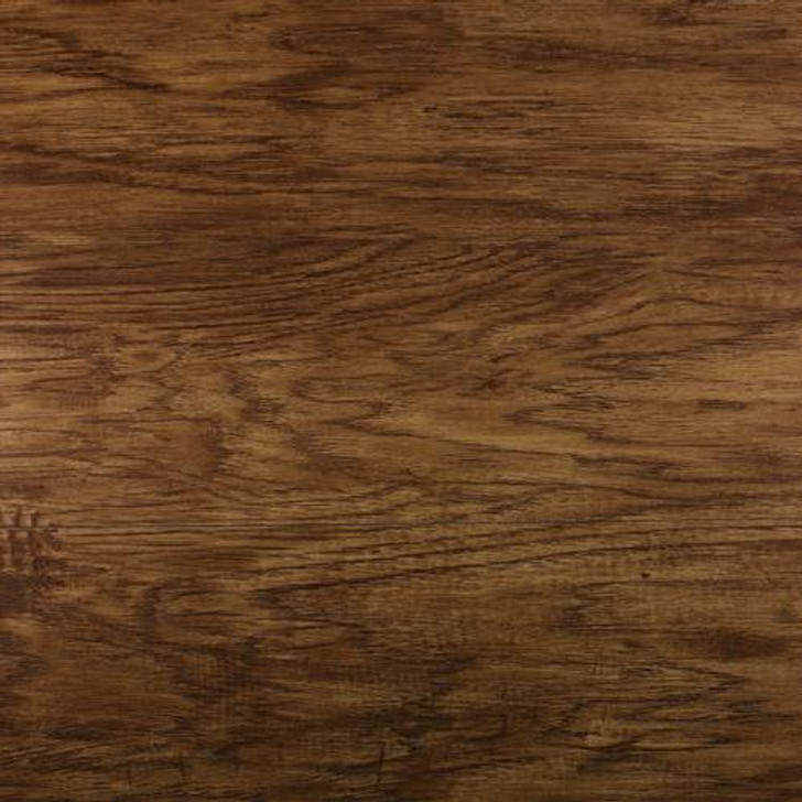 "Caledonia Plus Fc912 6"" Luxury Vinyl Plank Flooring"