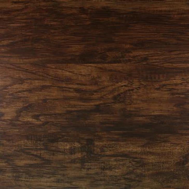 Caledonia Plus Fc913 Luxury Vinyl Plank Flooring