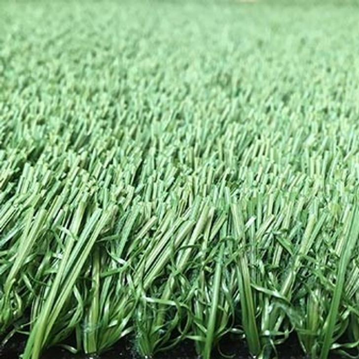 ET70 Field/Olive Engineered Crossfit Turf Carpet
