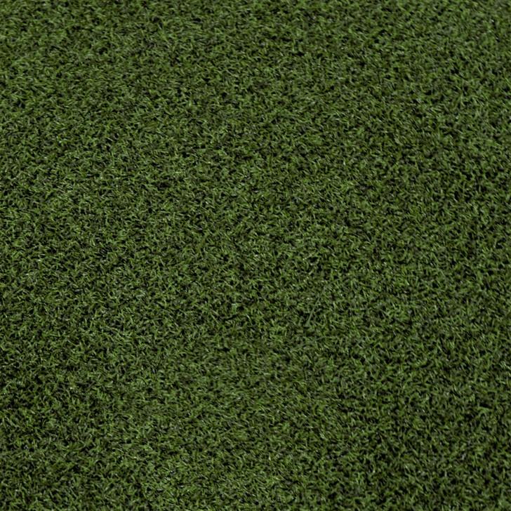 ETPutt 2 Tone Engineered Putting Turf Carpet