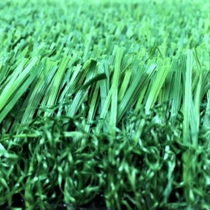 Et76W Field/Apple Engineered Landscape Turf Carpet