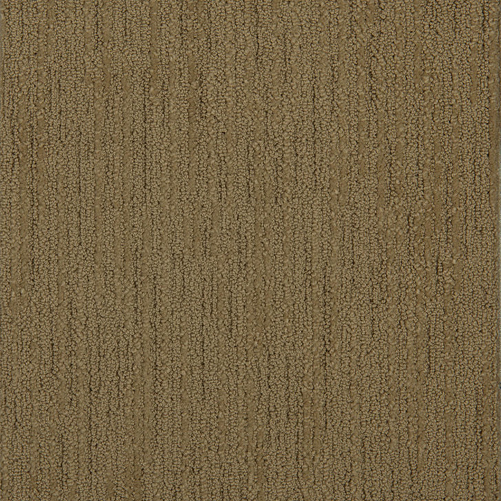 Loft 6LFT Tip-Sheared Scroll Bolyu Parchment LFT01 Commercial Carpet