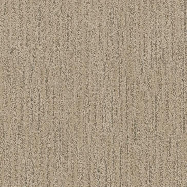 Loft 6LFT Tip-Sheared Scroll Bolyu Parchment LFT02 Commercial Carpet
