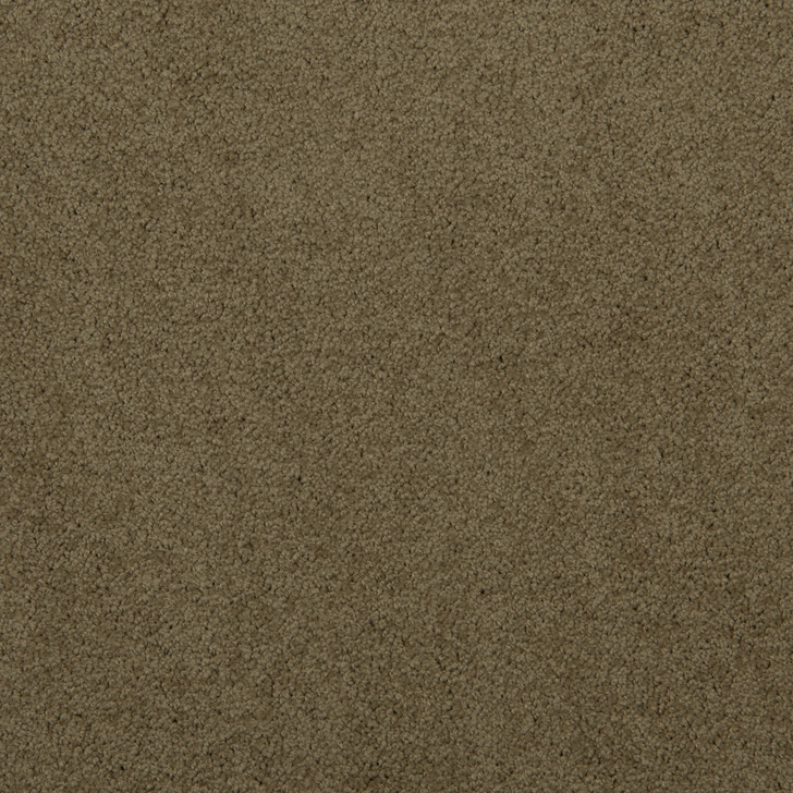 Veranda 6VRD Cashew VRD03 Textured Bolyu Commercial Carpet