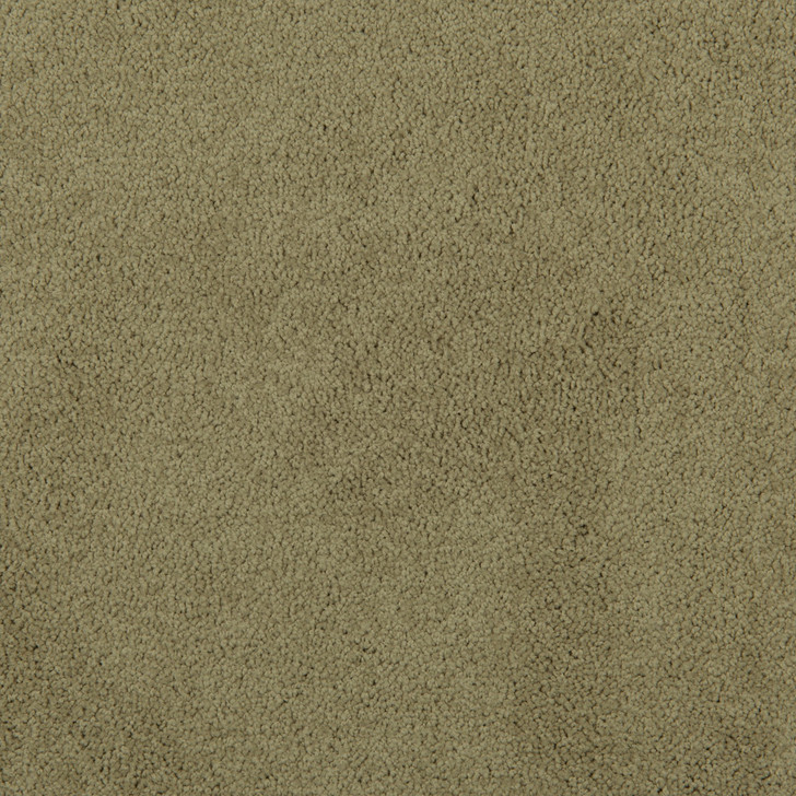 Veranda 6VRD Canvas VRD07 Textured Bolyu Commercial Carpet