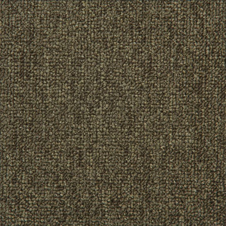 Absolute ABS Tumbleweed Bolyu Broadloom Commercial Carpet