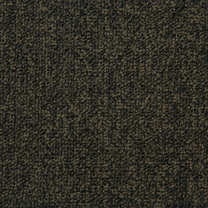 Absolute ABS Mixed Greens Bolyu Broadloom Commercial Carpet