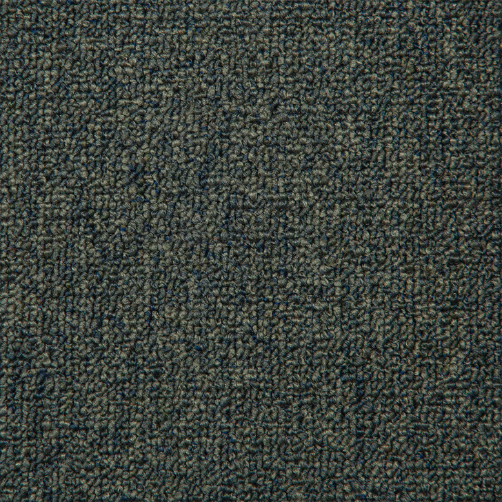 Absolute ABS Riptide Bolyu Broadloom Commercial Carpet