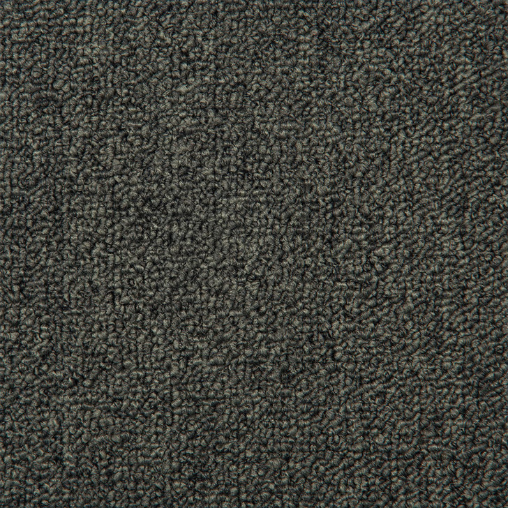 Absolute ABS Simply Silver Bolyu Broadloom Commercial Carpet