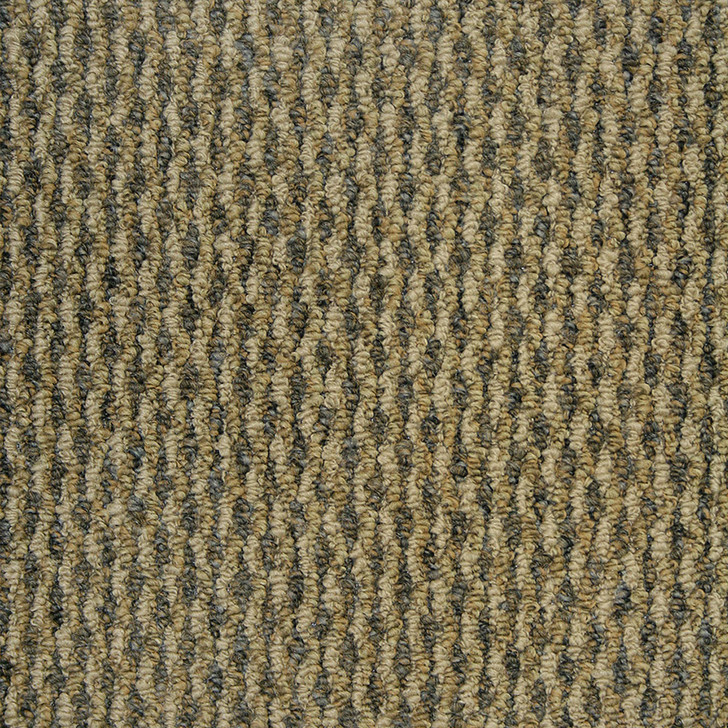 Accelerator 6ACL Skycopter Bolyu Broadloom Commercial Carpet