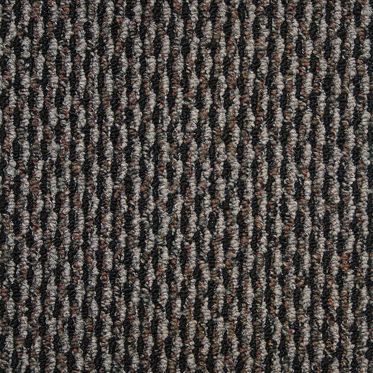 Accelerator 6ACL Park & Ride Bolyu Broadloom Commercial Carpet