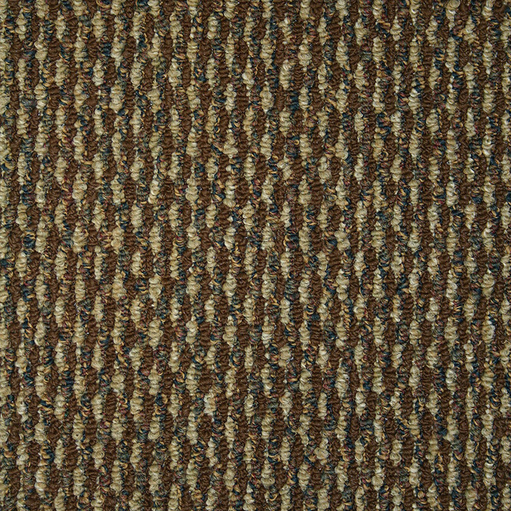 Accelerator 6ACL Speed Trap Bolyu Broadloom Commercial Carpet