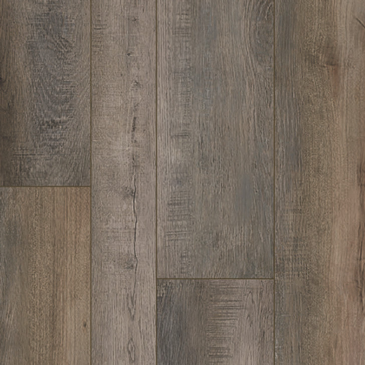 Southwind Hard Surface Authentic Mix Variable Size Vinyl Plank (W080D)