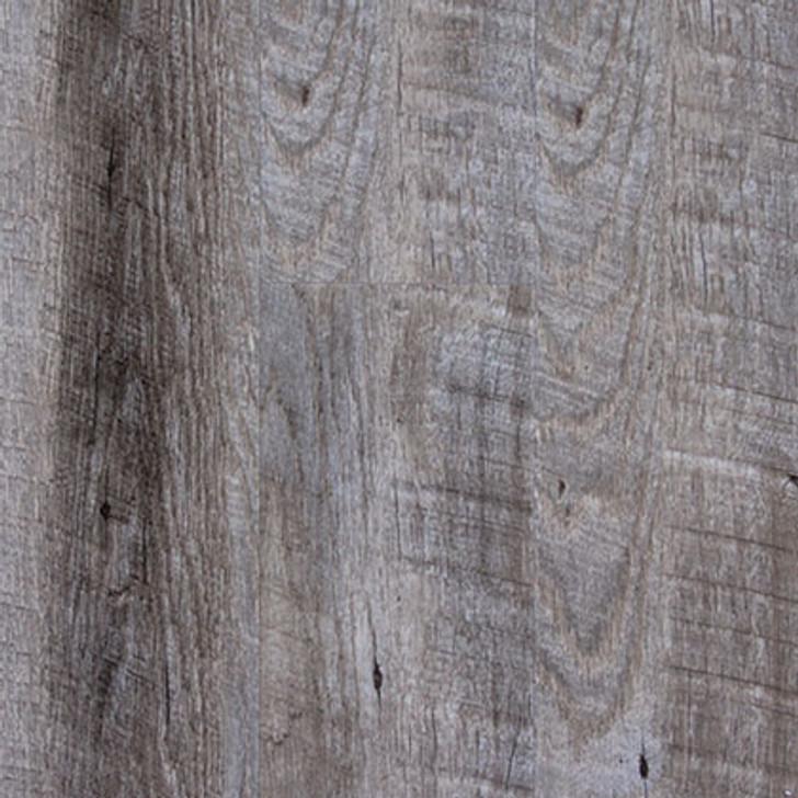 """Southwind Hard Surface Harbor Plank 6"""" Luxury Vinyl Plank"""