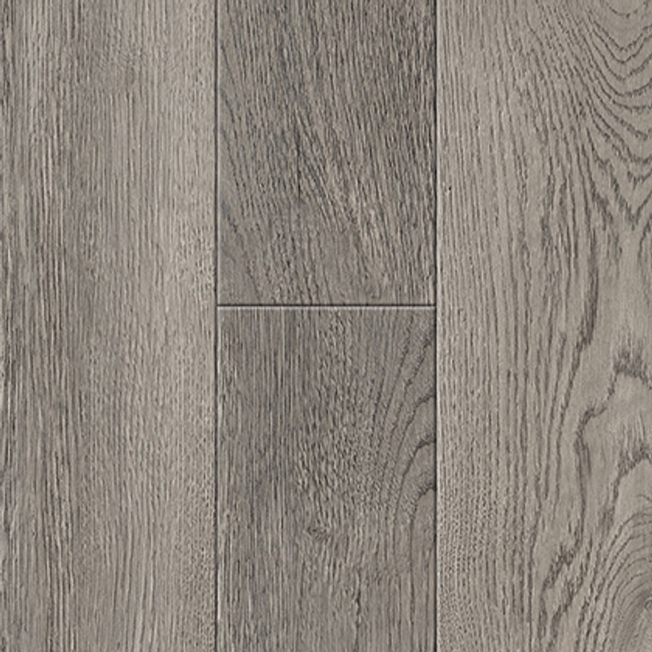 "Southwind Hard Surface  Classic Strip 3"" W090D Luxury Vinyl Plank"