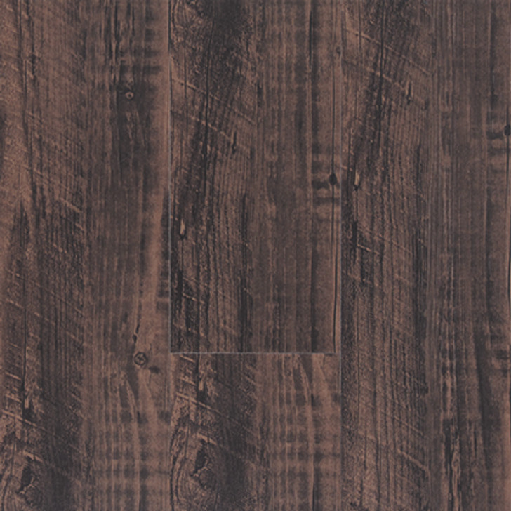 "Southwind Hard Surface Loose Lay Plank 6"" Luxury Vinyl Plank (L80KD)"