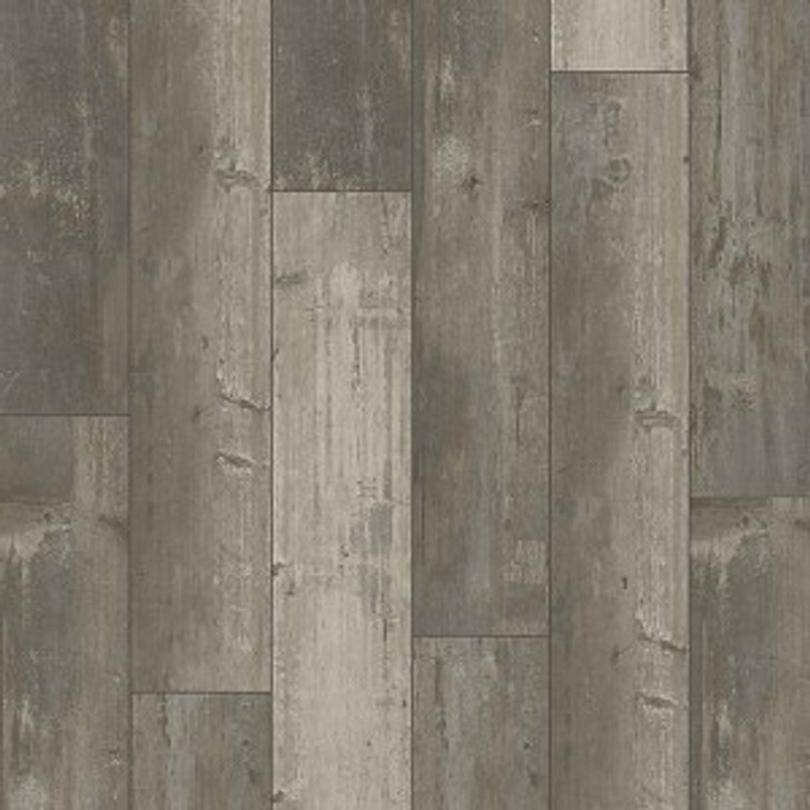 "Southwind Hard Surface Majestic 6"" Vinyl Plank"