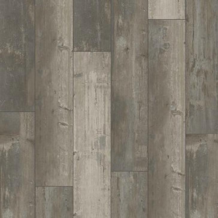 """Southwind Hard Surface Majestic 6"""" Vinyl Plank"""