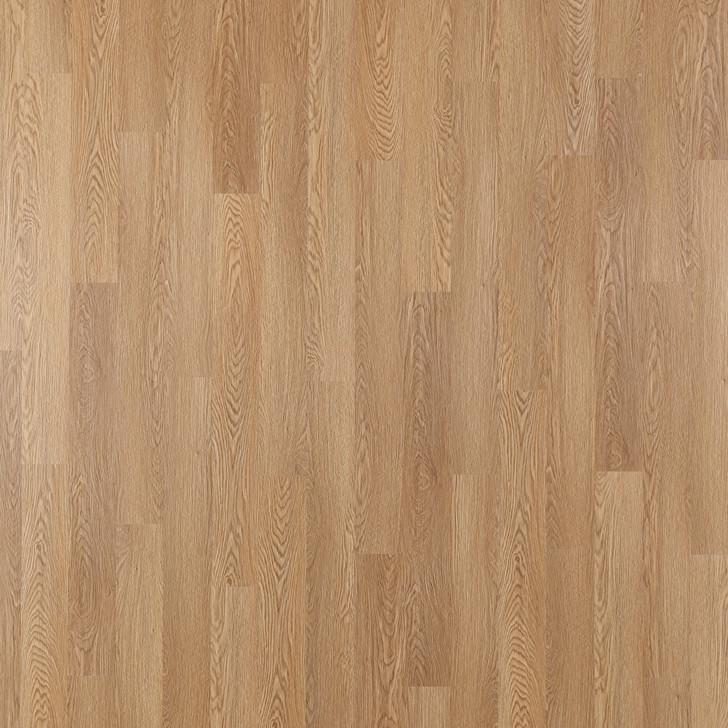 """Mannington Adura MAX Southern Oak 6"""" Vinyl Plank"""