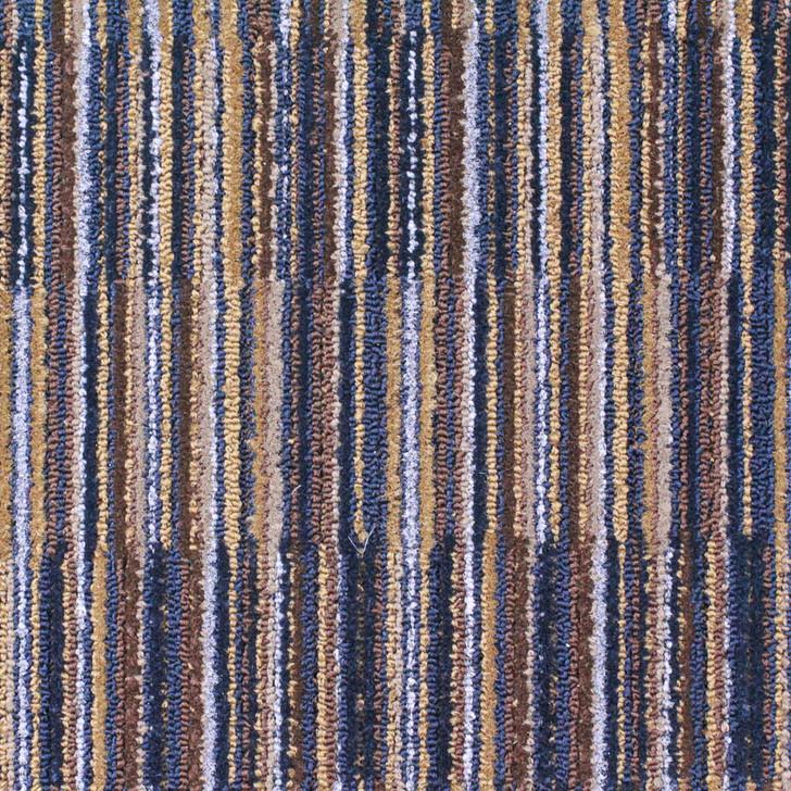 Georgia Carpet SH318 Hospitality Carpet