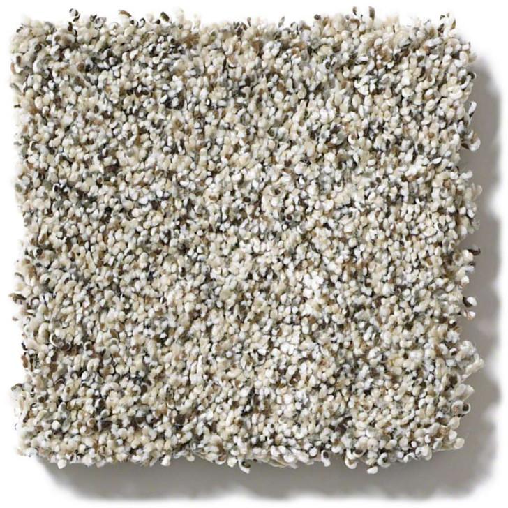 Shaw Caress Angora Classic I CCS81 Residential Carpet