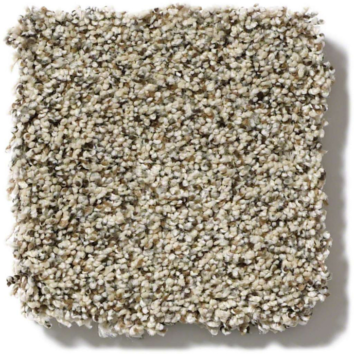 Shaw Caress Angora Classic II CCS82 Residential Carpet