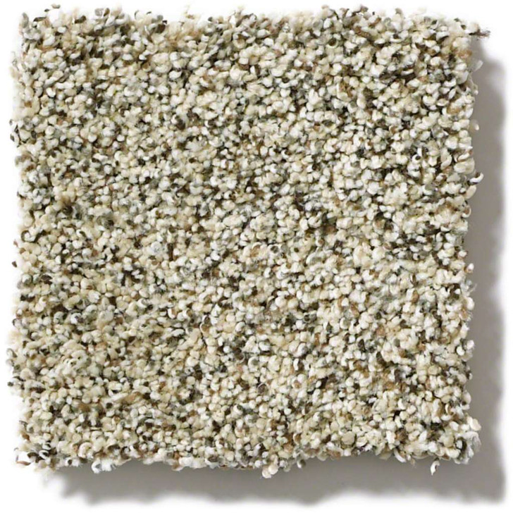 Shaw Angora Classic III CCS83 Residential Carpet