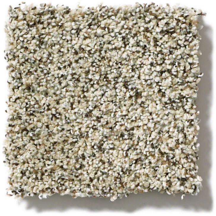 Shaw Angora Classic III CCS83 Residential Carpet