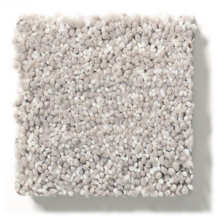 Shaw Caress Ombre Whisper CCS79 Residential Carpet