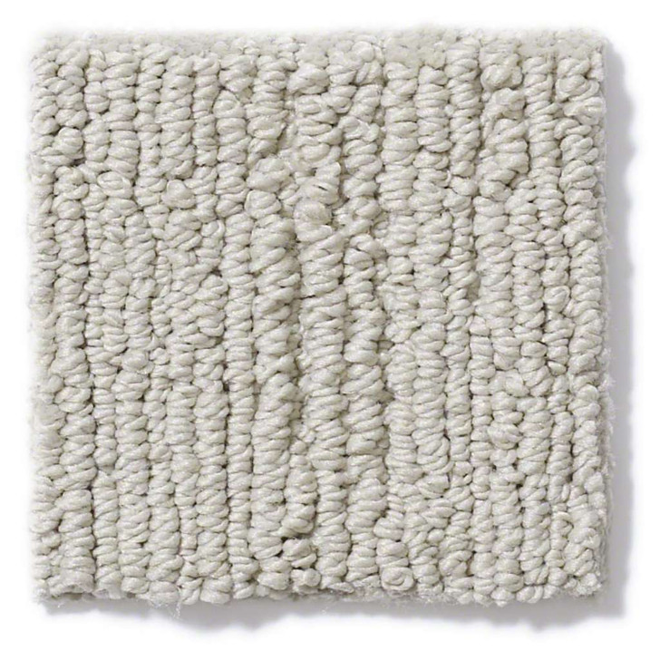 Shaw Caress Linenweave Classic CCS85 Residential Carpet