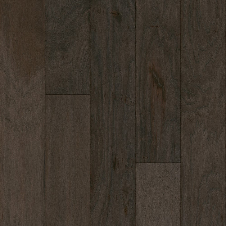 "Bruce Woodson Bend Hickory 5"" EHWB53L01HEE Engineered Hardwood Plank"