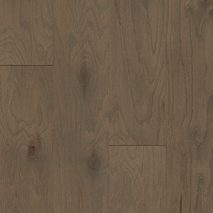 "Bruce American Honor 6 1/2"" EKAH72 Engineered Hardwood Plank"