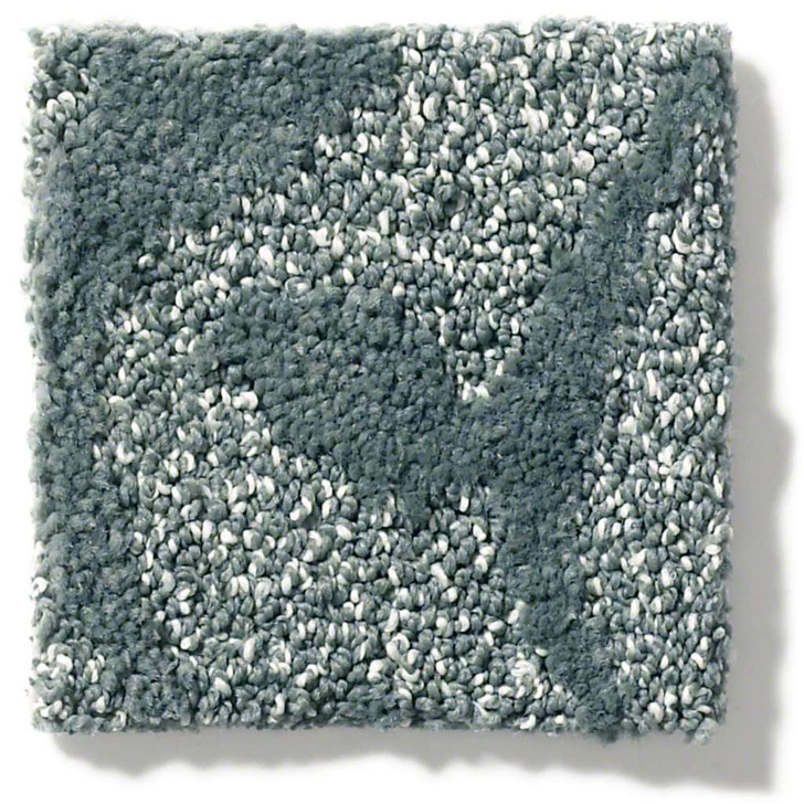 Shaw Foundation Lucid Ivy E9607 Residential Carpet