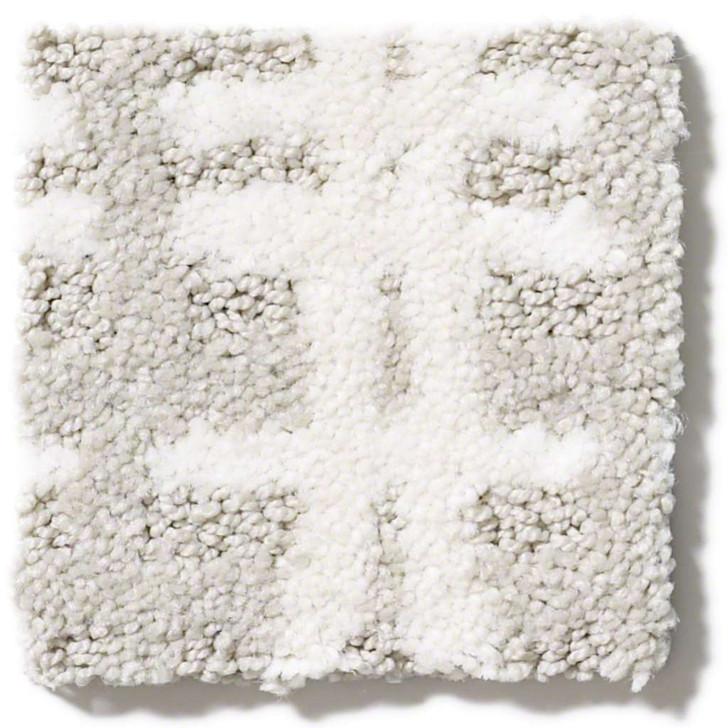 Shaw Foundations Fierce & Bold EA703 Residential Carpet