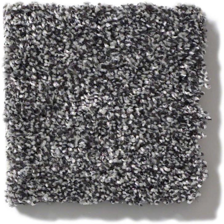 Shaw TruAccent Virtual Gloss EA718 Polyester Carpet
