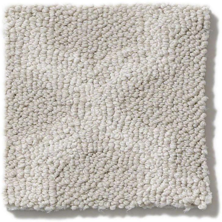 Shaw TruAccents Emanated EA706 Carpet