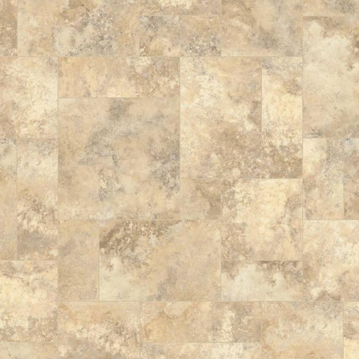 Kardean Art Select Limestone LVT