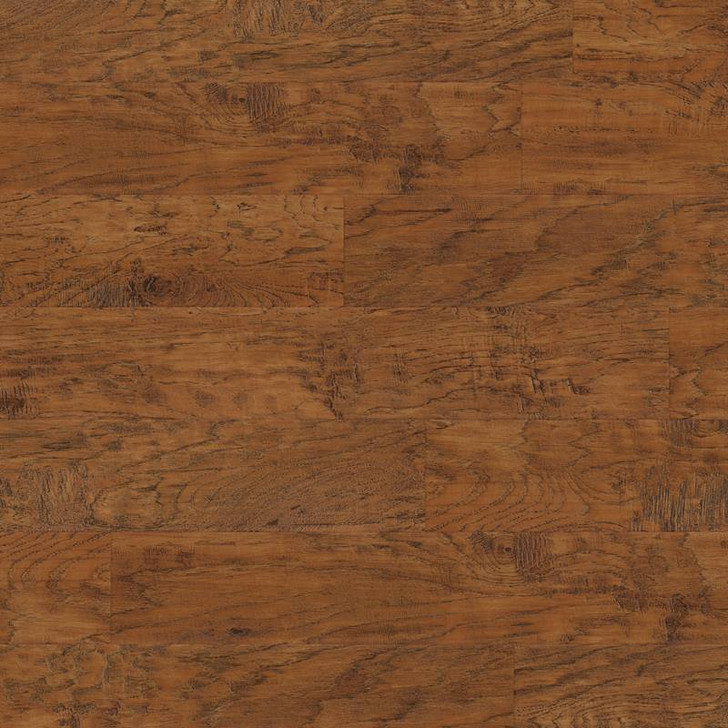 Karndean Art Select Handcraft Hickory LVP