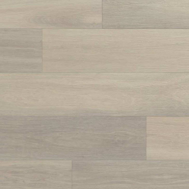 "Karndean Oak Royale  9"" Luxury Vinyl Plank"