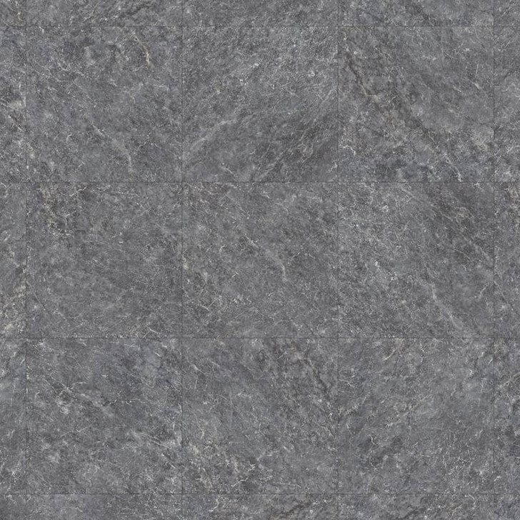 "Karndean Art Select Marble 16"" X 16"" Luxury Vinyl Tile"