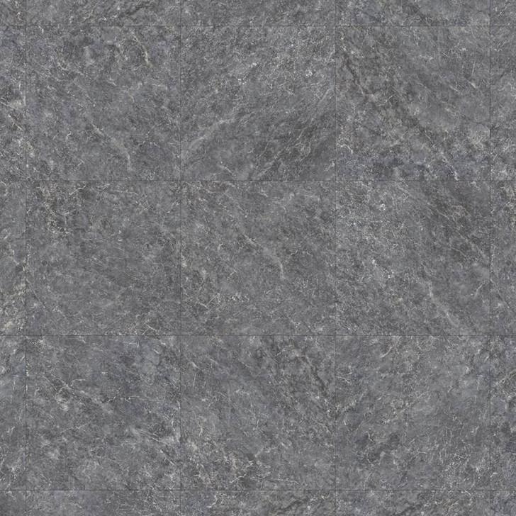 "Karndean Art Select Marble 16"" X 16"" Luxury Vinyl Tile"