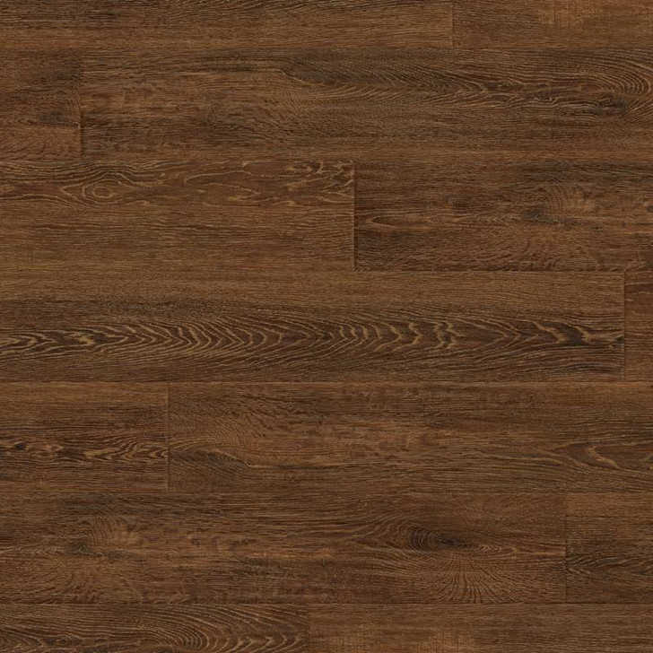 "Karndean Art Select Oak Premier 36""X 6"" Luxury Vinyl Plank"