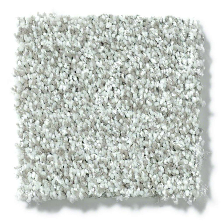 Shaw Simply Yours Dazzle Me Texture E0702 Residential Carpet