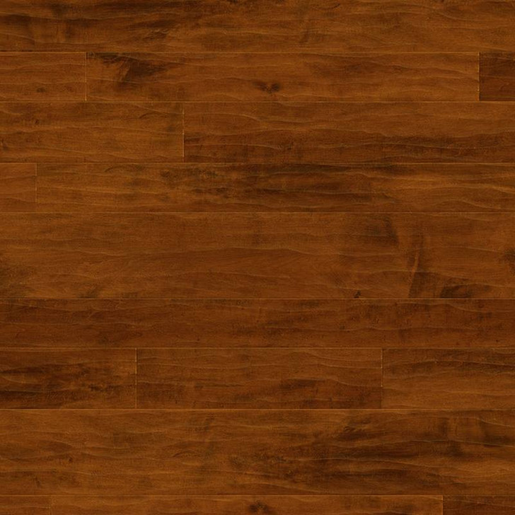 Karndean Art Select Maple Luxury Vinyl Plank